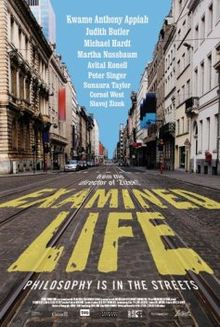 Examined Life (film)