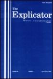 The Explicator