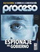 Proceso magazine