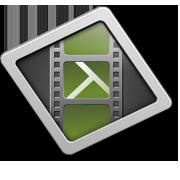 Camtasia Application Icon