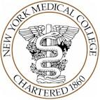 nymc logo
