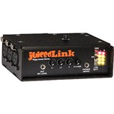 JuicedLink Preamp