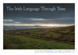 Postcard for John Francis McCarthy : The Wisest Man in America: Ireland and America