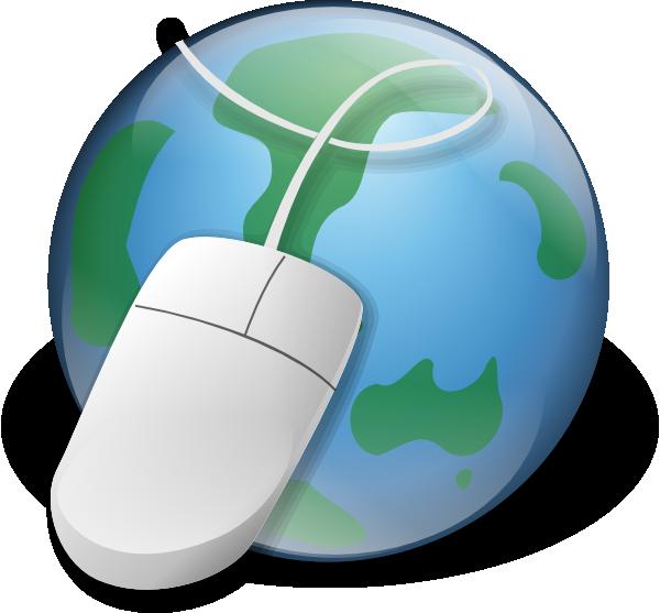 Public Domain Clipart (clker.com)