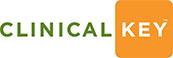 Clinical Key logo