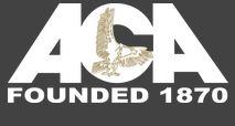 A C A Logo