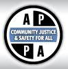 American Probation and Parole Association Logo