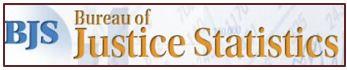 Bureau of Justice Statistics Logo
