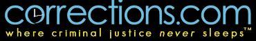 corrections dot com logo