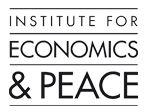 Institute for Economics & Peace logo