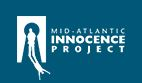 Mid-Atlantic Innocence Project logo