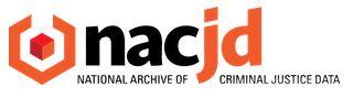 N A C J D logo