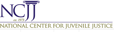 National Center for Juvenile Justice