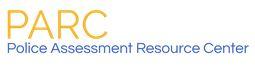 Police Assessment Resource Center logo