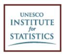 UNESCO Institute of Statistics logo