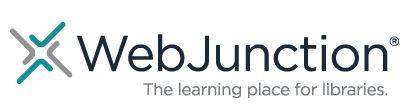 web Junction logo