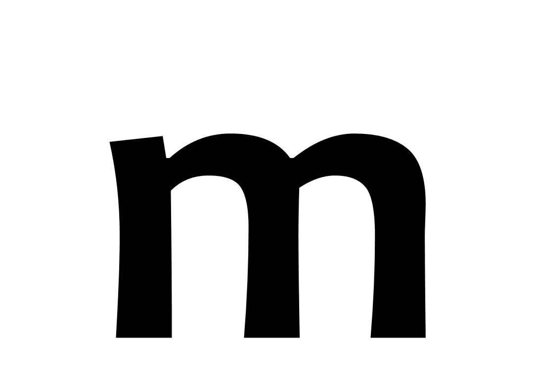 m-index