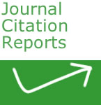 Journal Citation Reports