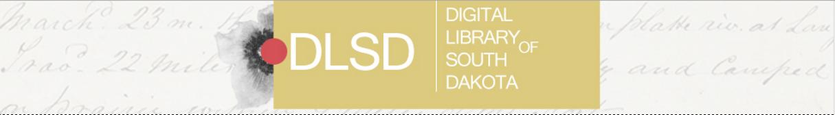 DLSDheader