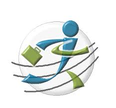 Going Global logo