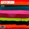 Artforum-cover