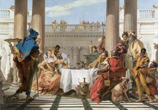 cleopatra-ngv-scaled