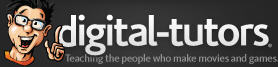 digital-tutors-logo