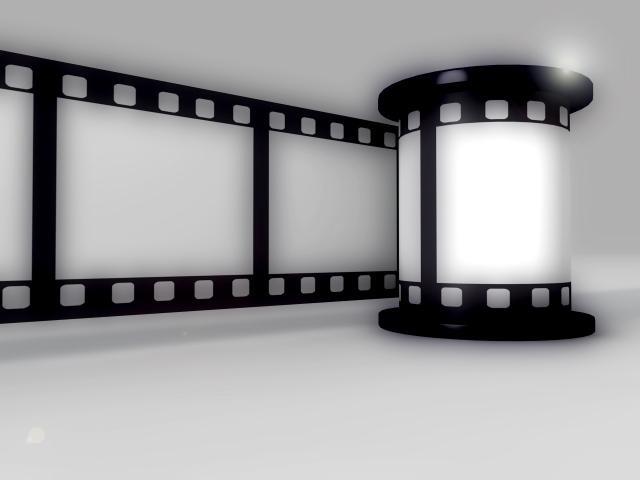 frame-role