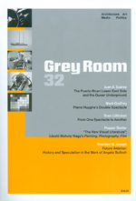 grey-room-cover