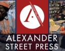artv-alexanderstreet-com