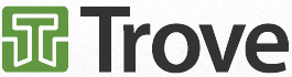 TROVE-LOGO