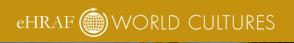eHRAF World Cultures