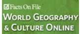 Facts on File World Geography