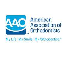 •Evidence-Based Orthodontics Research