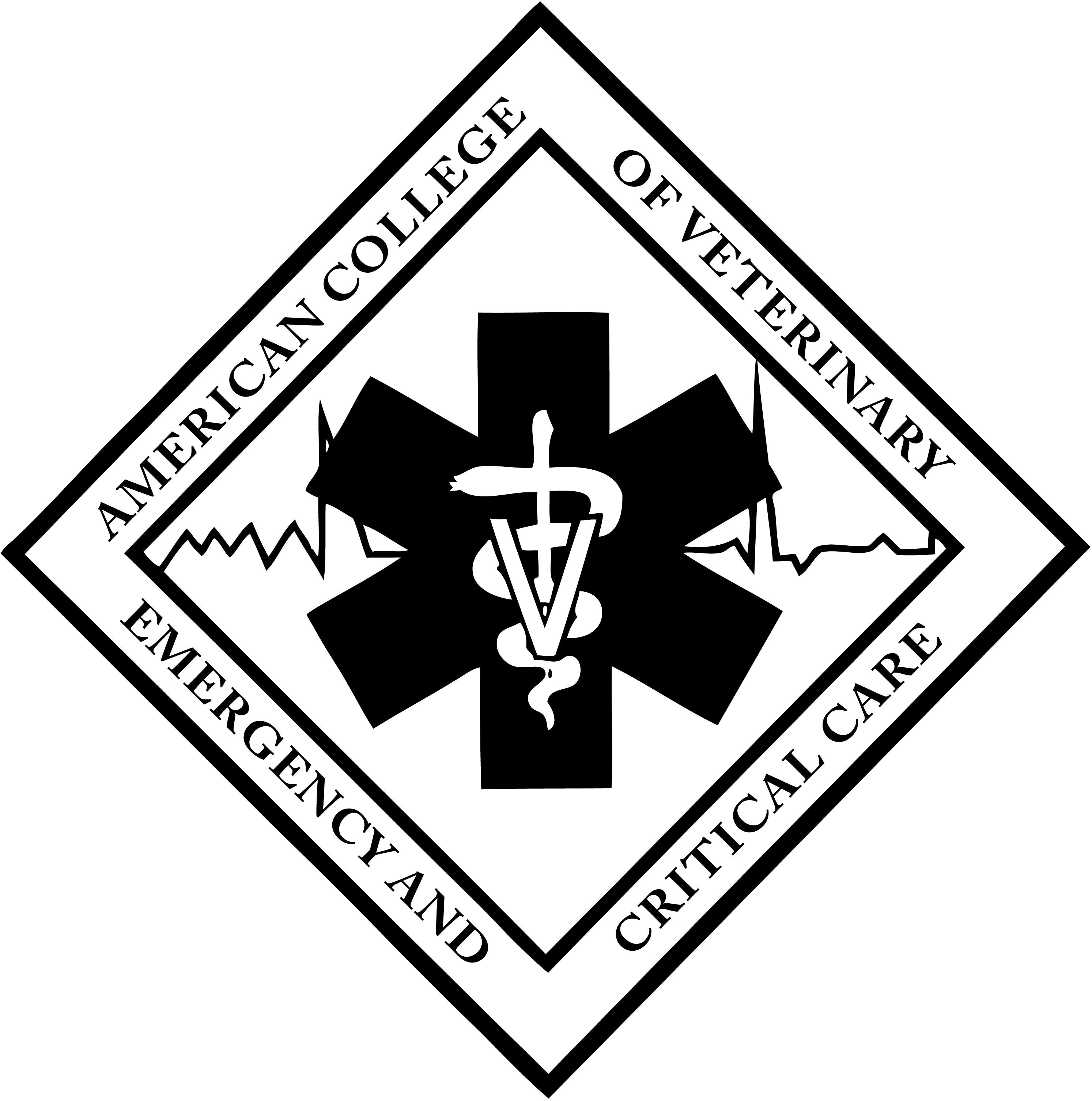 Image=ACVECC logo