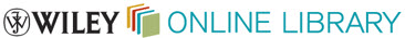 Wiley Online Library Encyclopedias
