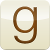 DC Public Library on Goodreads