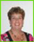 Mrs. Kay Fritz