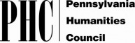 Pennsylvania Humanities Council logo