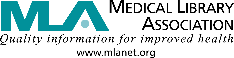 MLA Medical Library Association: Quality information for improved health www.mlanet.org logo