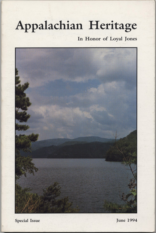 1994 cover.