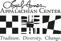 Logo of the Appalachian Center at Berea College