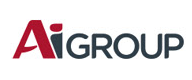 Australian Industry Group icon