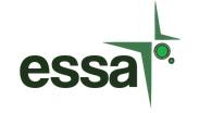 Economics Students Society of Australia (ESSA) icon