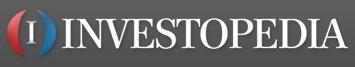 Investopedia icon
