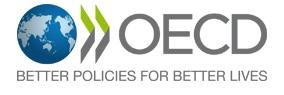 OECD Economic Survey- Australia icon