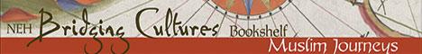 muslim journeys banner