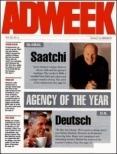 adweek magazine cover