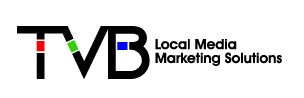 T V B Local Media Marketing Solutions