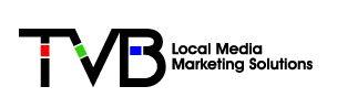 T V B Local Media Marketing Solutions